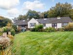 Thumbnail for sale in New Row, Machen, Caerphilly