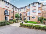 Thumbnail to rent in West End Road, Southampton