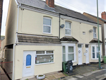 Thumbnail for sale in Bloxwich Road, Walsall