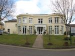 Thumbnail for sale in Chorleywood Lodge, Chorleywood Lodge Lane, Chorleywood
