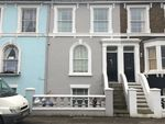 Thumbnail to rent in 52 Marine Parade, Sheerness