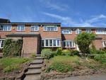 Property history Asher Lane, Ruddington, Nottingham NG11