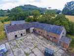 Thumbnail to rent in Carreghofa, Llanymynech