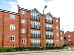 Thumbnail for sale in Frances House, London Road, Apsley