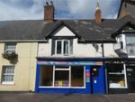 Thumbnail for sale in North Street, Wellington, Somerset