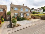 Thumbnail to rent in Valley Rise, Barlow, Dronfield