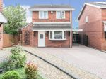 Thumbnail to rent in Minions Close, Atherstone