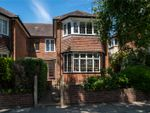 Thumbnail to rent in Craneford Way, Twickenham, Middlesex