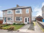 Thumbnail for sale in Craighill Drive, Clarkston, Glasgow