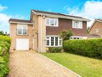 Thumbnail for sale in Bramley Close, Wilmslow, Cheshire