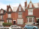 Thumbnail for sale in Pinner Road, Sheffield, South Yorkshire