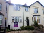 Thumbnail for sale in Cowper Place, Roath, Cardiff
