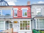 Thumbnail for sale in Barclay Road, Smethwick, Birmingham, West Midlands