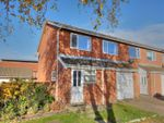 Thumbnail for sale in Post Mill Close, Norwich