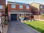 Thumbnail to rent in Leek New Road, (Parking Accessed Off Dairyfields Way), Sneyd Green, Stoke-On-Trent
