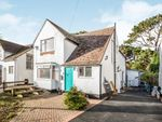 Thumbnail for sale in Hamworthy, Poole, Dorset