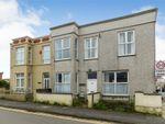 Thumbnail for sale in Corporation Terrace, Pembroke Dock, Pembrokeshire