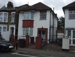 Thumbnail to rent in Beecroft Road, London