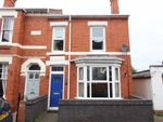 Thumbnail to rent in Richmond Road, Worcester, Worcester