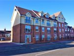 Thumbnail for sale in 56 Main Road, Harwich