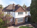 Thumbnail for sale in Bridge Road, Weybridge, Surrey