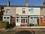 Thumbnail for sale in Mayfield Road, Earlsdon, Coventry, West Midlands