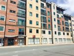 Thumbnail to rent in Chapel St, Manchester