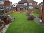 Thumbnail for sale in Wordsworth Avenue, Bishop Auckland