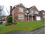 Thumbnail for sale in Walton Heath Drive, Tytherington, Macclesfield, Cheshire