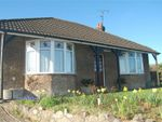 Thumbnail for sale in Caerwent, Caldicot