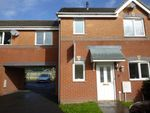 Thumbnail to rent in Pear Tree Drive, Farnworth