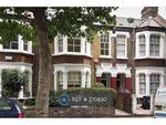 Thumbnail to rent in John Ruskin Street, London