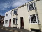 Thumbnail to rent in St. Nicholas Road, Brighton