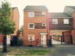 Thumbnail to rent in Brickstead Road, Peterborough