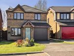 Thumbnail for sale in Buttercross Close, Burnley