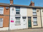 Thumbnail to rent in Hordle Street, Dovercourt, Harwich