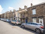 Thumbnail to rent in Keir Street, Barnsley