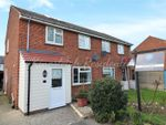 Thumbnail to rent in Parsons Field, Dedham, Colchester, Essex