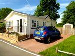 Thumbnail for sale in Woodlands Park, Biddenden, Ashford