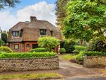 Thumbnail to rent in The Drive, Wallington