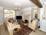 Thumbnail for sale in Narrowleys Lane, Ashover, Chesterfield, Derbyshire