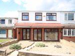 Thumbnail for sale in Fairway, Castleton, Rochdale