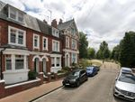 Thumbnail for sale in Sutherland Road, Tunbridge Wells, Kent