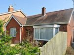 Thumbnail for sale in Meadowgate, Bourne, Lincolnshire