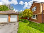 Thumbnail to rent in Radcliffe Lane, Scawthorpe, Doncaster, South Yorkshire