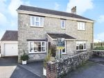 Thumbnail for sale in Court Farm Close, Winsham, Chard, Somerset