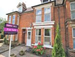 Thumbnail for sale in London Road, Etchingham
