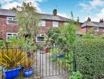 Thumbnail for sale in Bourne Street, Wilmslow