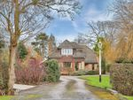 Thumbnail to rent in Stanton Lane, Stanton-On-The-Wolds, Keyworth, Nottingham