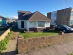 Thumbnail for sale in Lincoln Avenue, Telscombe Cliffs, Peacehaven